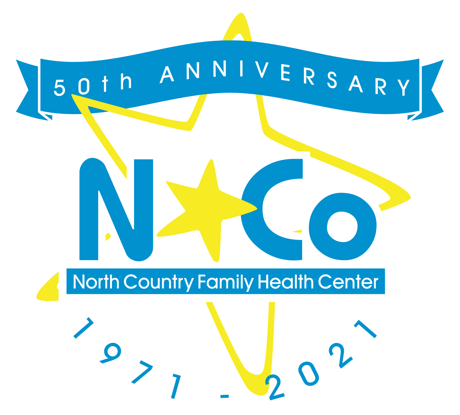 North County Family Medicine